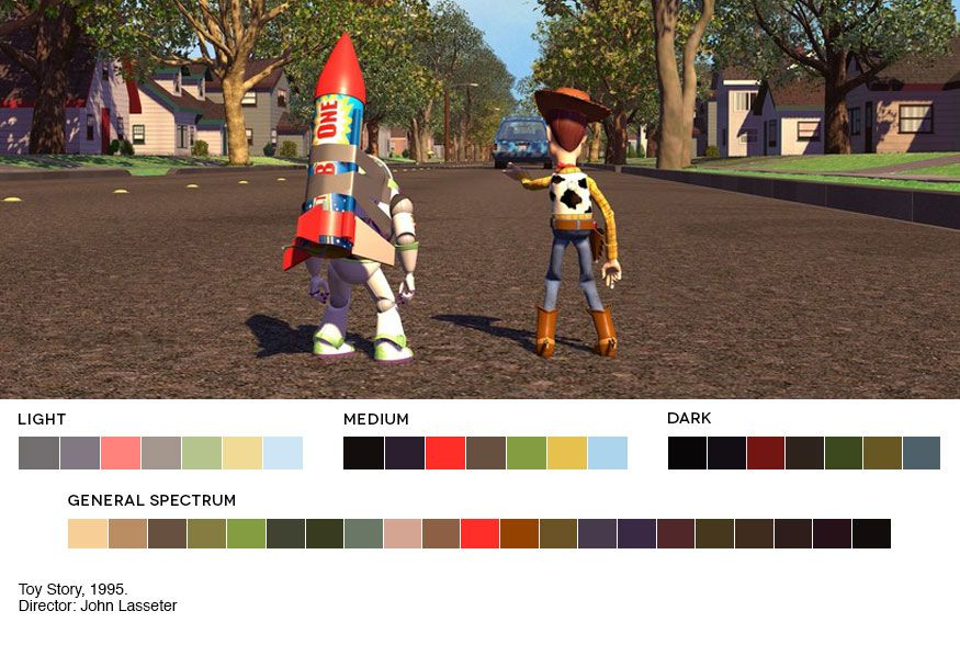 toy story with credit.jpg