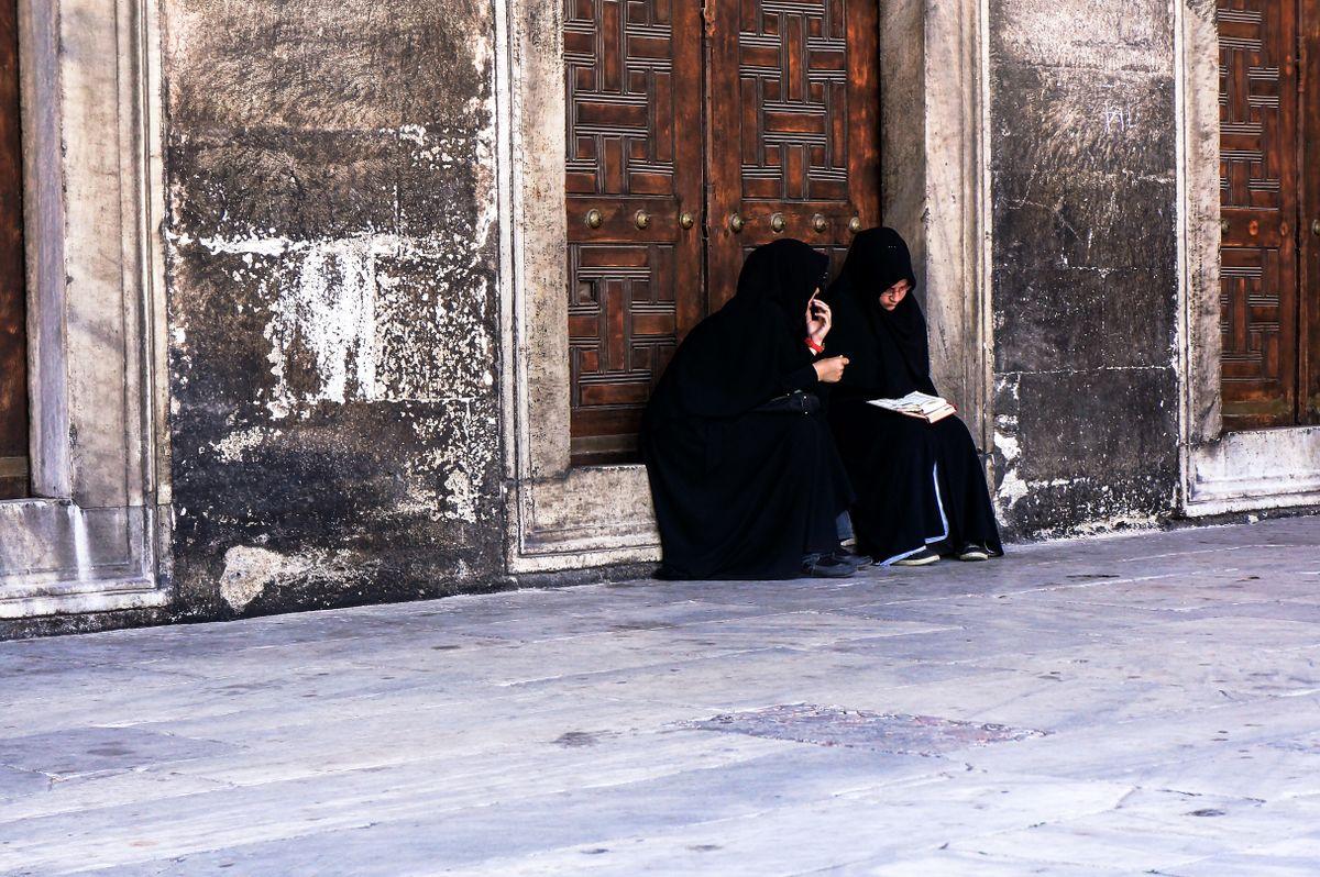 montgomery village single muslim girls Dating [1575] deepthroat [20455] desk [1174]  1:04 real muslim girl pakistani, amateur,  3:27 big ass pakistani girl riding on boyfriends cock.