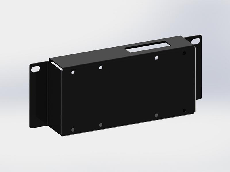 MonLines SONY VESA Adapter V001 B448584401 - Solved: KDL-32w653 To Wall Mount Brackets? - Sony