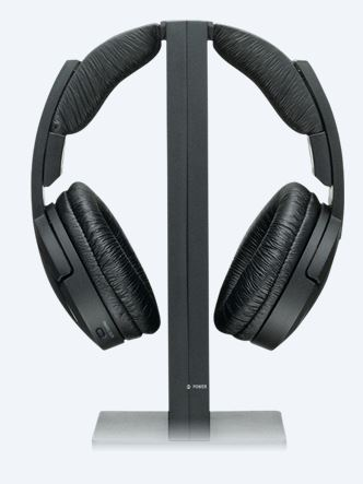 solved can i connect any bluetooth headphones with w955 o sony. Black Bedroom Furniture Sets. Home Design Ideas