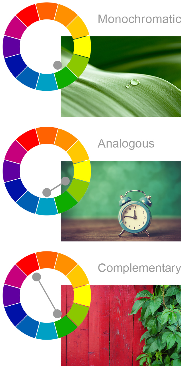 Colour-Harmony.jpg