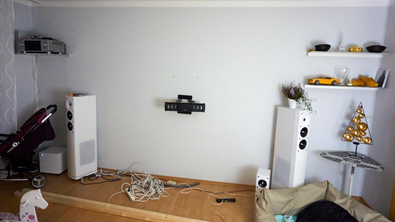 Tv Verstecken Ikea Shabby Wohnzimmer Fernseher Ber Ideen Zu.