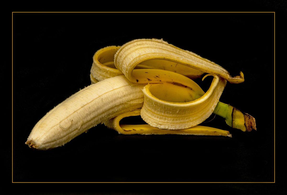 Bio bio banana mastrubatin 4