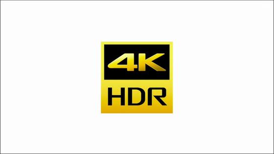 4K HDR logo.jpg