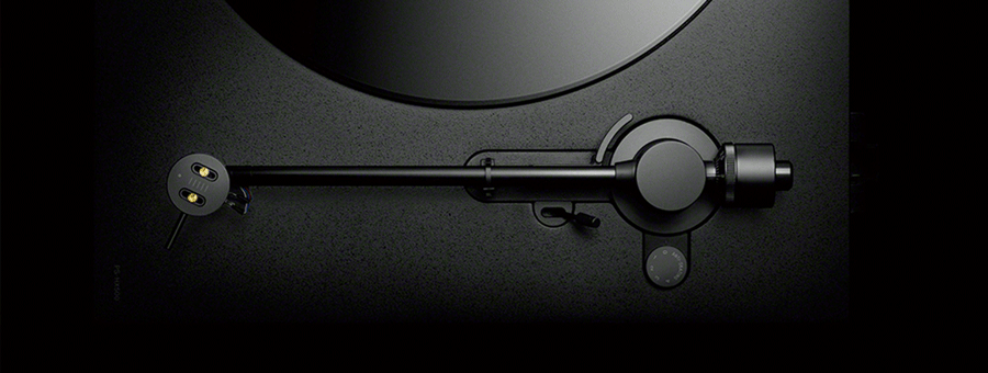 Preserving Your Vinyl With The Ps Hx500 Turntable Sony