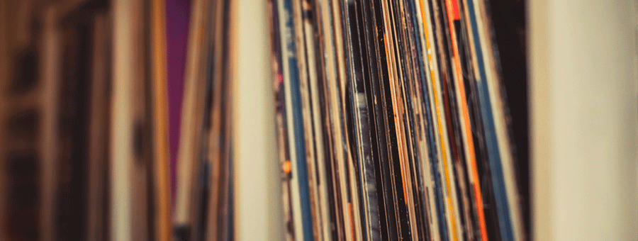 record-collection-blog-image-5.png