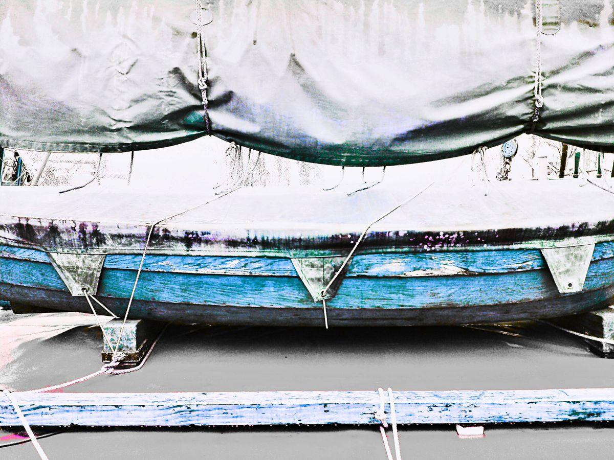 leer ostfriesland my hometown maritim sony. Black Bedroom Furniture Sets. Home Design Ideas