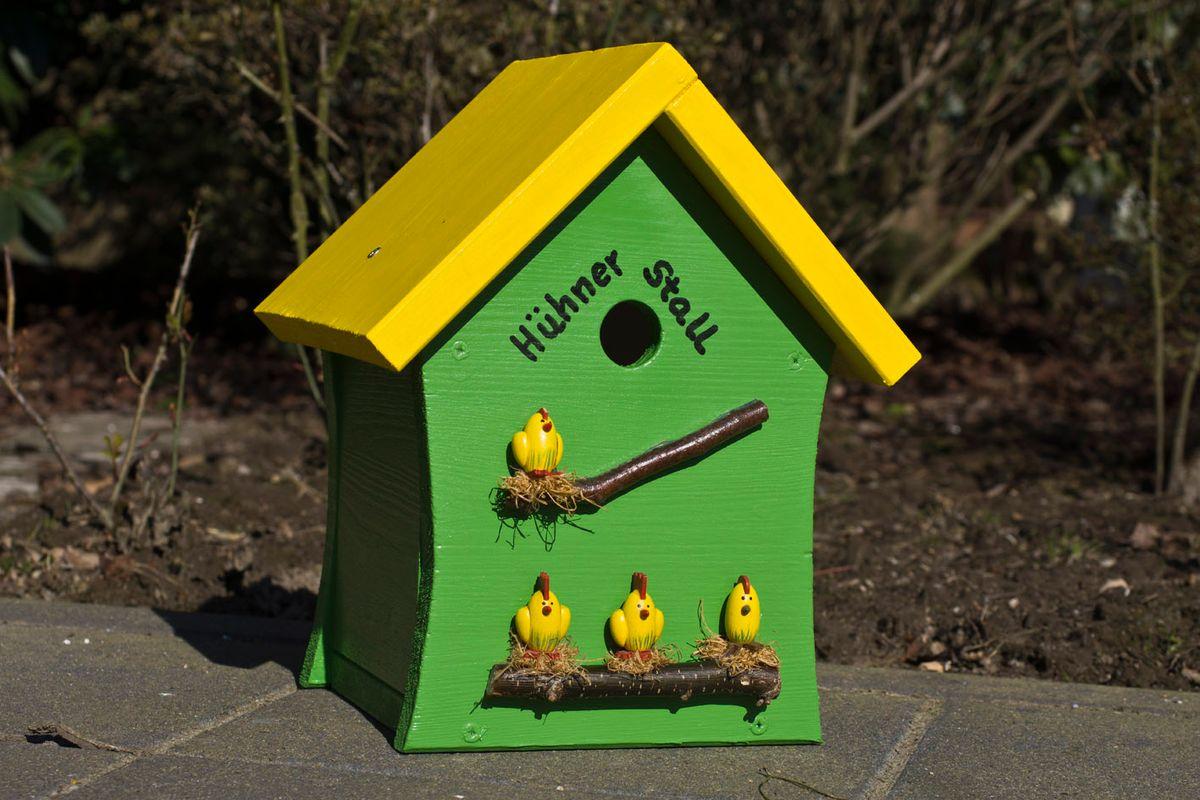 moderner vogelhausbau sony. Black Bedroom Furniture Sets. Home Design Ideas