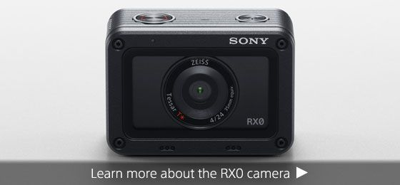 RX0-CTA-picture_1.jpg