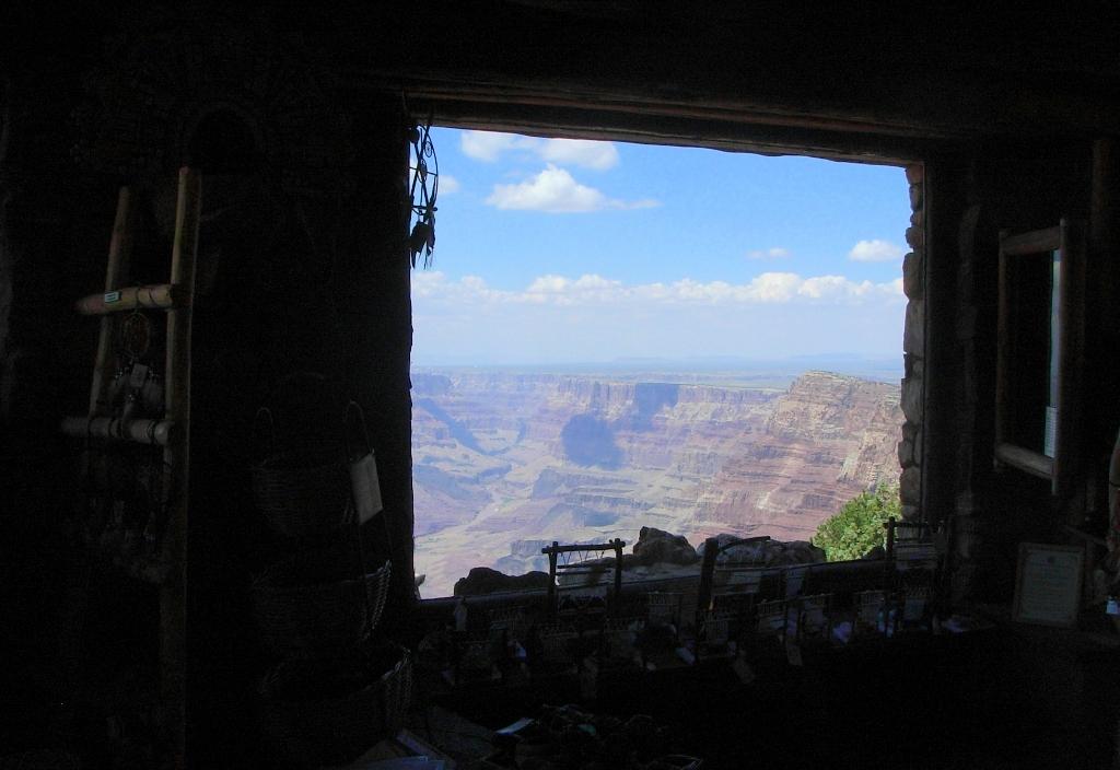 Blick durch 39 s fenster sony for Fenster 0 95