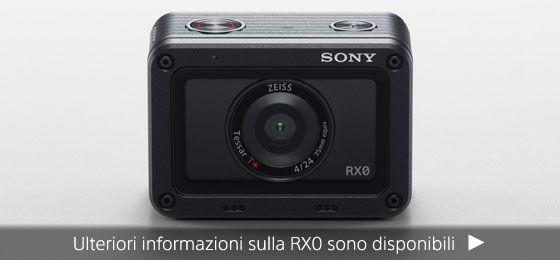 RX0-CTA-picture_A.jpg