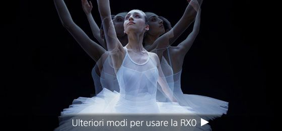 RX0-CTA-picture_B.jpg