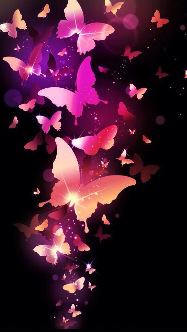 1b48eb4675acf3bc90711a3589f76a99 1512337765955 butterfly wallpaper