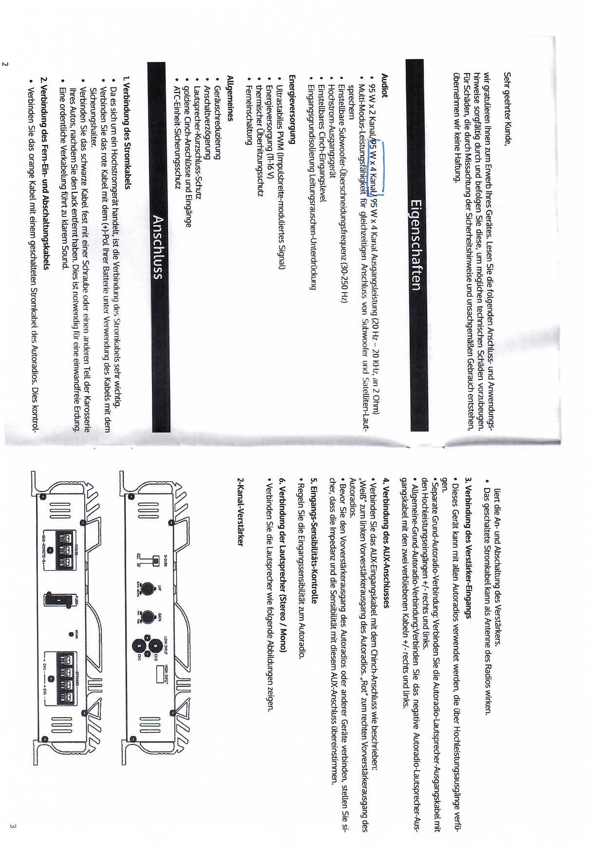 Tolle Autoradio Verbindungen Fotos - Schaltplan Serie Circuit ...