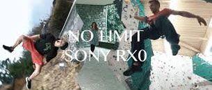 No-limit.jpg