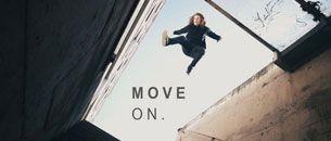 MOVE-ON.jpg