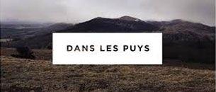 BALADE-NATURE---Dans-les-Puys.jpg