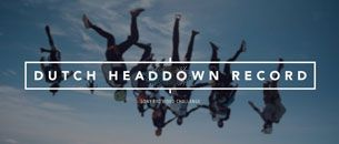 Dutch-skydive-record-Headdown.jpg
