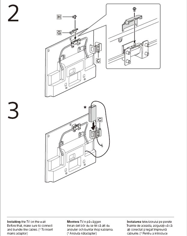 Rf  lifier Module besides Surround Sound System Wiring Diagram in addition Mono   Wiring Diagram together with V1n1spk also Explain Electrical Diagram Symbols Wiring Diagrams. on subwoofer wiring diagram home theater