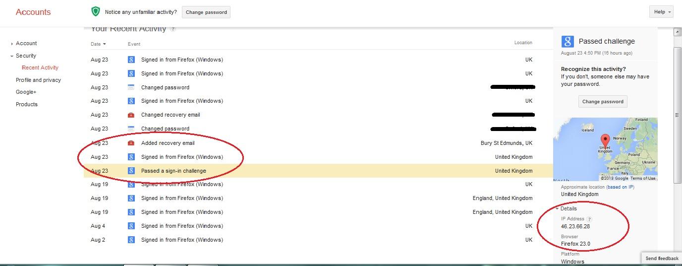 gmail login suomi pillu chat